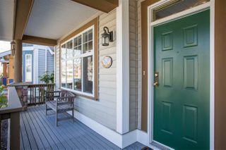 Photo 3: 6928 BARNARD Drive in Richmond: Terra Nova House for sale : MLS®# R2371057