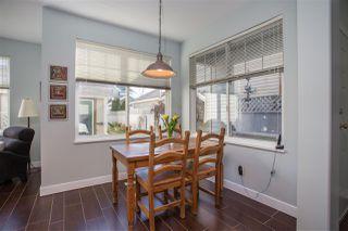 Photo 11: 6928 BARNARD Drive in Richmond: Terra Nova House for sale : MLS®# R2371057