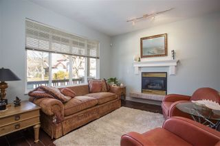 Photo 4: 6928 BARNARD Drive in Richmond: Terra Nova House for sale : MLS®# R2371057