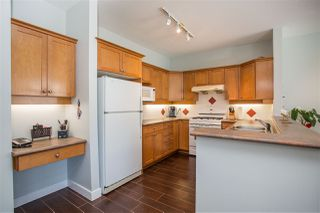 Photo 9: 6928 BARNARD Drive in Richmond: Terra Nova House for sale : MLS®# R2371057