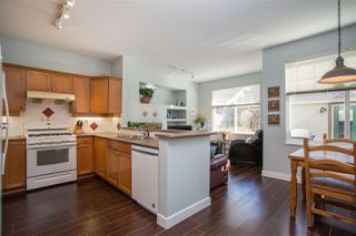 Photo 10: 6928 BARNARD Drive in Richmond: Terra Nova House for sale : MLS®# R2371057