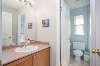 Photo 16: 6928 BARNARD Drive in Richmond: Terra Nova House for sale : MLS®# R2371057