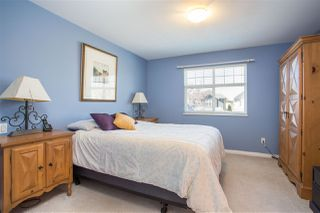 Photo 12: 6928 BARNARD Drive in Richmond: Terra Nova House for sale : MLS®# R2371057