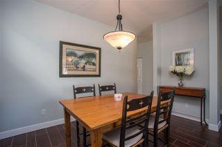 Photo 6: 6928 BARNARD Drive in Richmond: Terra Nova House for sale : MLS®# R2371057
