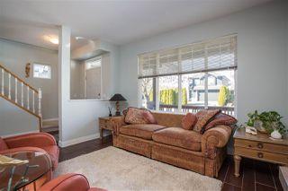 Photo 5: 6928 BARNARD Drive in Richmond: Terra Nova House for sale : MLS®# R2371057