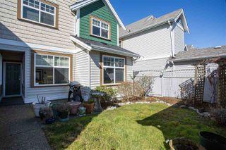 Photo 17: 6928 BARNARD Drive in Richmond: Terra Nova House for sale : MLS®# R2371057