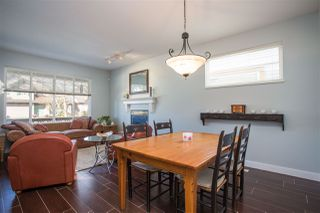 Photo 7: 6928 BARNARD Drive in Richmond: Terra Nova House for sale : MLS®# R2371057