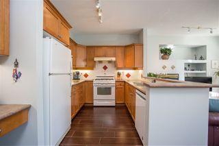 Photo 8: 6928 BARNARD Drive in Richmond: Terra Nova House for sale : MLS®# R2371057