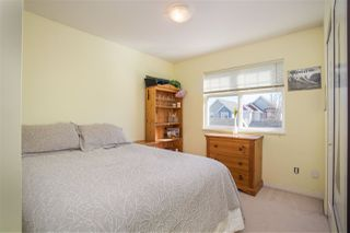 Photo 14: 6928 BARNARD Drive in Richmond: Terra Nova House for sale : MLS®# R2371057