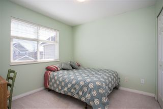 Photo 15: 6928 BARNARD Drive in Richmond: Terra Nova House for sale : MLS®# R2371057