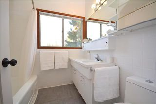 Photo 9: 1020 Roch Street in Winnipeg: North Kildonan Residential for sale (3F)  : MLS®# 1913899