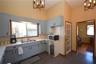 Photo 15: 1020 Roch Street in Winnipeg: North Kildonan Residential for sale (3F)  : MLS®# 1913899