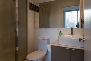 Photo 8: 107 4798 HAZEL Street in Burnaby: Forest Glen BS Townhouse for sale (Burnaby South)  : MLS®# R2374424