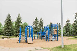 Photo 30: 5512 19A Avenue in Edmonton: Zone 29 House Half Duplex for sale : MLS®# E4159801