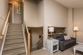 Photo 14: 5512 19A Avenue in Edmonton: Zone 29 House Half Duplex for sale : MLS®# E4159801