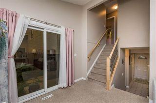 Photo 15: 5512 19A Avenue in Edmonton: Zone 29 House Half Duplex for sale : MLS®# E4159801