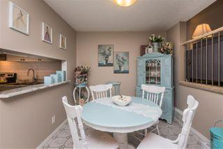 Photo 5: 5512 19A Avenue in Edmonton: Zone 29 House Half Duplex for sale : MLS®# E4159801