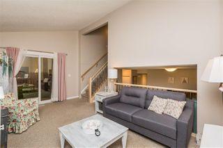 Photo 9: 5512 19A Avenue in Edmonton: Zone 29 House Half Duplex for sale : MLS®# E4159801