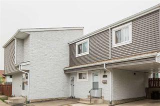 Photo 26: 5512 19A Avenue in Edmonton: Zone 29 House Half Duplex for sale : MLS®# E4159801
