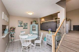 Photo 6: 5512 19A Avenue in Edmonton: Zone 29 House Half Duplex for sale : MLS®# E4159801