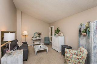 Photo 10: 5512 19A Avenue in Edmonton: Zone 29 House Half Duplex for sale : MLS®# E4159801
