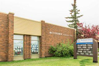 Photo 29: 5512 19A Avenue in Edmonton: Zone 29 House Half Duplex for sale : MLS®# E4159801