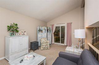 Photo 11: 5512 19A Avenue in Edmonton: Zone 29 House Half Duplex for sale : MLS®# E4159801