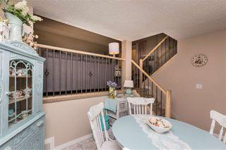 Photo 7: 5512 19A Avenue in Edmonton: Zone 29 House Half Duplex for sale : MLS®# E4159801