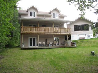 Main Photo: 13, 5414 Twp Rd 535: Rural Parkland County House for sale : MLS®# E4160009