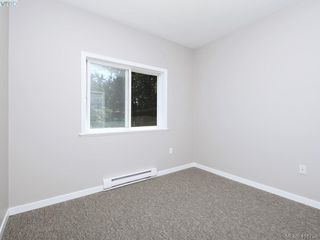 Photo 9: 409 360 Goldstream Ave in VICTORIA: Co Colwood Corners Condo for sale (Colwood)  : MLS®# 816353