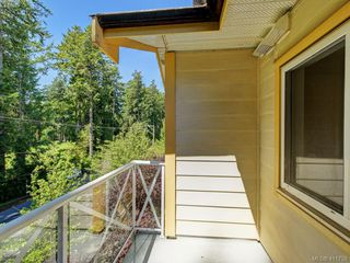 Photo 17: 409 360 Goldstream Ave in VICTORIA: Co Colwood Corners Condo for sale (Colwood)  : MLS®# 816353