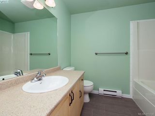 Photo 11: 409 360 Goldstream Ave in VICTORIA: Co Colwood Corners Condo for sale (Colwood)  : MLS®# 816353