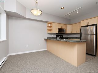 Photo 5: 409 360 Goldstream Ave in VICTORIA: Co Colwood Corners Condo for sale (Colwood)  : MLS®# 816353
