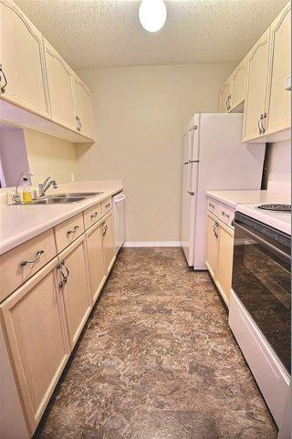 Photo 4: 415 6710 158 Avenue in Edmonton: Zone 28 Condo for sale : MLS®# E4160454