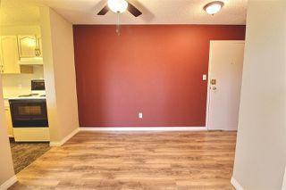 Photo 3: 415 6710 158 Avenue in Edmonton: Zone 28 Condo for sale : MLS®# E4160454