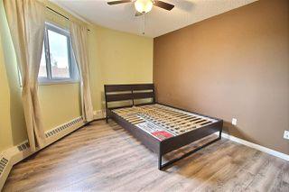 Photo 7: 415 6710 158 Avenue in Edmonton: Zone 28 Condo for sale : MLS®# E4160454