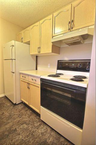 Photo 6: 415 6710 158 Avenue in Edmonton: Zone 28 Condo for sale : MLS®# E4160454