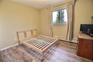 Photo 10: 415 6710 158 Avenue in Edmonton: Zone 28 Condo for sale : MLS®# E4160454