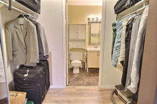 Photo 8: 415 6710 158 Avenue in Edmonton: Zone 28 Condo for sale : MLS®# E4160454