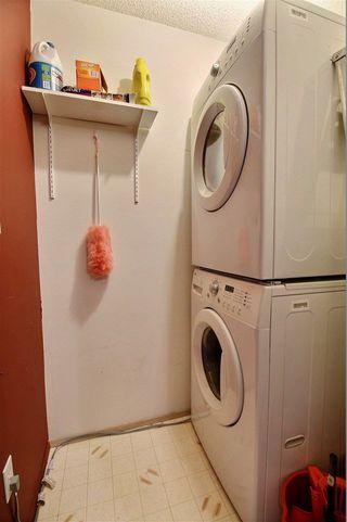 Photo 12: 415 6710 158 Avenue in Edmonton: Zone 28 Condo for sale : MLS®# E4160454