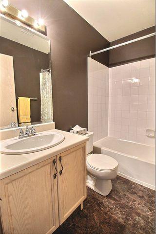 Photo 11: 415 6710 158 Avenue in Edmonton: Zone 28 Condo for sale : MLS®# E4160454