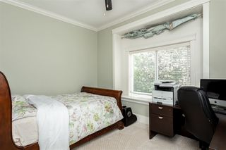 Photo 16: 2767 SUNNYSIDE Street in Abbotsford: Abbotsford West House for sale : MLS®# R2377767