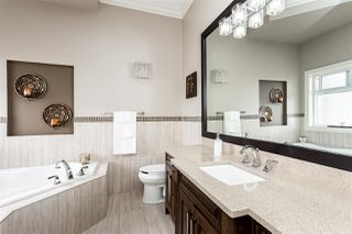 Photo 13: 2767 SUNNYSIDE Street in Abbotsford: Abbotsford West House for sale : MLS®# R2377767