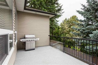 Photo 9: 2767 SUNNYSIDE Street in Abbotsford: Abbotsford West House for sale : MLS®# R2377767