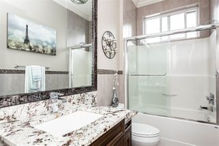 Photo 17: 2767 SUNNYSIDE Street in Abbotsford: Abbotsford West House for sale : MLS®# R2377767