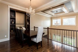 Photo 6: 2767 SUNNYSIDE Street in Abbotsford: Abbotsford West House for sale : MLS®# R2377767