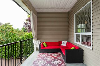 Photo 10: 2767 SUNNYSIDE Street in Abbotsford: Abbotsford West House for sale : MLS®# R2377767