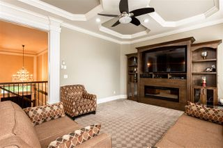 Photo 14: 2767 SUNNYSIDE Street in Abbotsford: Abbotsford West House for sale : MLS®# R2377767