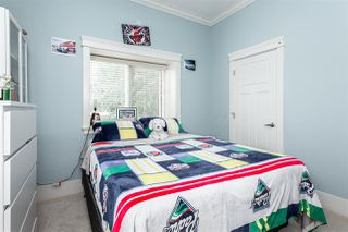 Photo 15: 2767 SUNNYSIDE Street in Abbotsford: Abbotsford West House for sale : MLS®# R2377767