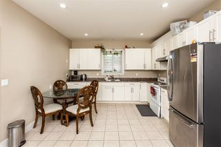 Photo 19: 2767 SUNNYSIDE Street in Abbotsford: Abbotsford West House for sale : MLS®# R2377767